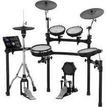 $200 off Roland TD-25K V-Tour Drum Kit