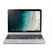 $200 off Samsung Chromebook Plus V2 + Free Shipping
