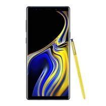 $200 off Samsung Galaxy Note9