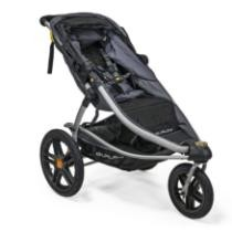 $200 off Solstice Jogging Stroller + Free Shipping