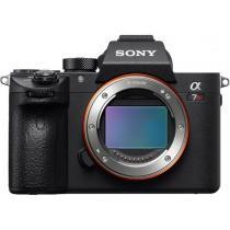 $200 off Sony Alpha a7R III Full Frame Mirrorless Camera