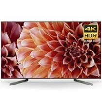 $201 off Sony 4K Ultra HD Smart LED TVs (2 Sizes Available) + Free Shipping