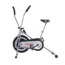 21% off Weslo Cross Cycle Exercise Bike
