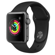 $219 Apple Watch Series 3 + Free Shipping
