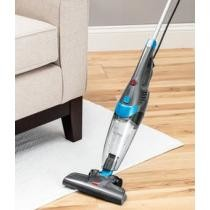 $22 Bissell 3-in-1 Lightweight Stick Vacuum