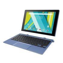 22% off Compaq HD IPS 32GB Quad-Core Tablet w/ Docking Keyboard
