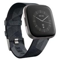 22% off Fitbit Versa 2 Special Edition Smartwatch