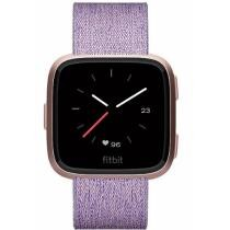 22% off Fitbit Versa Special Edition Smartwatch
