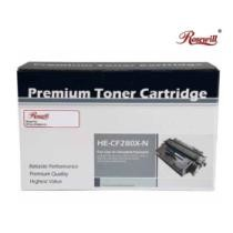 22% off Rosewill RTCA-CF280X-C2 Compatible Toner Cartridge + Free Shipping