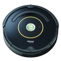$229 iRobot Roomba 614 Robot Vacuum + Free Shipping