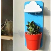 $22.99 Raindrops Plant Pot + Free Shipping
