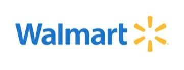 $229.99 keystone opener Dehumidifier w/ Casters (vs. $259.99) at Walmart
