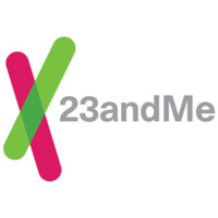 23 and Me 50% off - $99 for DNA + Health Reports