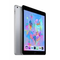 "23% off 128GB Apple iPad 9.7"" WiFi Tablet w/ Retina Display + Free Shipping"
