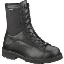 23% off Bates Footwear DuraShocks Side Zip Lace-to-Toe