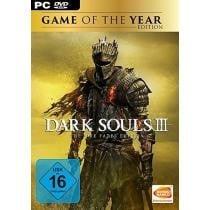 23% off Dark Souls 3 The Fire Fades