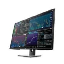 """23% off Dell 43"""" Ultra HD 4K Multi Client Monitor + Free Shipping"""