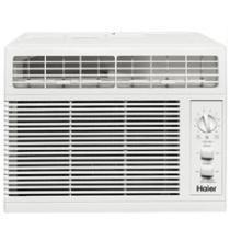 23% off Haier 5050 BTU Mechanical Air Conditioner + Free Shipping