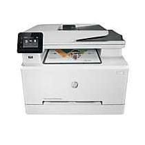 23% off HP LaserJet Pro All-in-One Wireless Color Laser Printer