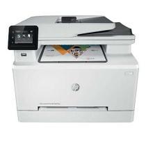 23% off HP LaserJet Pro M281fdw All-in-One Wireless Color Laser Printer