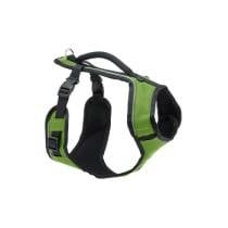 23% off PetSafe EasySport Dog Harness