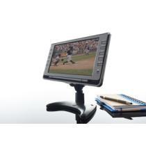 23% off Portable TV & Digital Multimedia Player