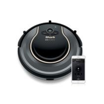 23% off Shark ION Robot Vacuum (Factory Reconditioned) + Free 2-Day Shipping