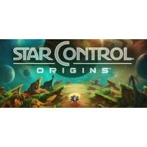 23% off Star Control Origins