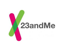 23andMe DNA Ancestry Service Kit Now: $99