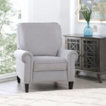 24% off Bonnie Pushback Reclining Chair