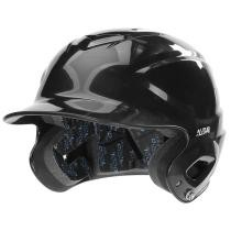 25% off All Star Youth's System Seven Batting Helmet