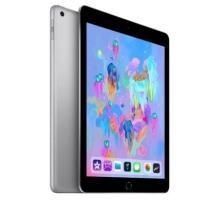 25% off Apple iPad 32GB Wi-Fi