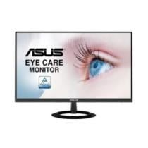 "25% off ASUS VZ249HE 23.8"" Full HD 1080p IPS Eye Care Monitor"