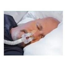 $25 off Bleep DreamPort CPAP Mask