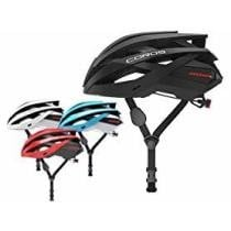 25% off Coros OMNI Smart Cycling Helmet