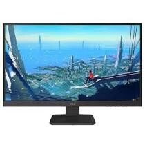 25% off Dell Outlet D2719HGF Gaming Monitor