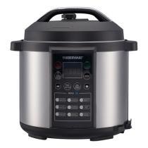 25% off Farberware Programmable Digital Pressure Cooker