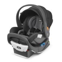 25% off Fit2 Infant & Toddler Car Seat - Fleur
