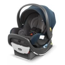 25% off Fit2 Infant & Toddler Car Seat - Tullio