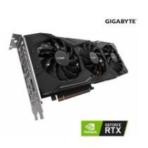 $25 off Gigabyte GeForce RTX 2070 8GB GDDR6 Video Card + Free Shipping