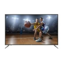 "25% off Hitachi 58"" 58C61 Class 4K Ultra HD TV"