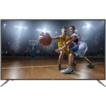 25% off Hitachi 58 Inch Class 4K Ultra HD TV