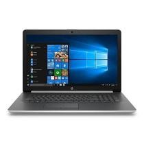 25% off HP 17-BY0061ST 17.3 Inch Laptop