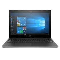 25% off HP ProBook 450 G5 Notebook PC