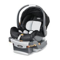 25% off KeyFit Infant Car Seat - Ombra