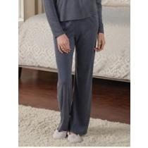 25% off Lady's Sleep Enhancing Pajama Pants