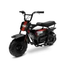 25% off Monster Moto Electric Mini Bike