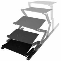 25% off Ouneed Laptop Stand w/ Cooling Fan
