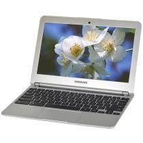 "25% off Samsung 11.6"" XE303C12-A01US Chromebook"