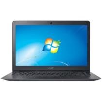 "$250 off Acer TravelMate X349-M TMX349-M-32PH 14"" LED Notebook"